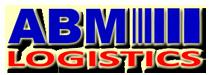Situs Resmi ABM Logistics | PT. Atlas Bahagia Mandiri