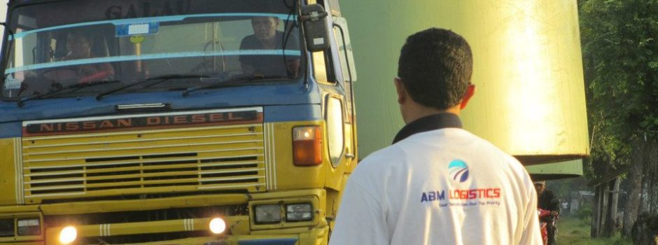 Abm project foto PG - 2